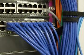 Телекоммуникационные сети: новые правила