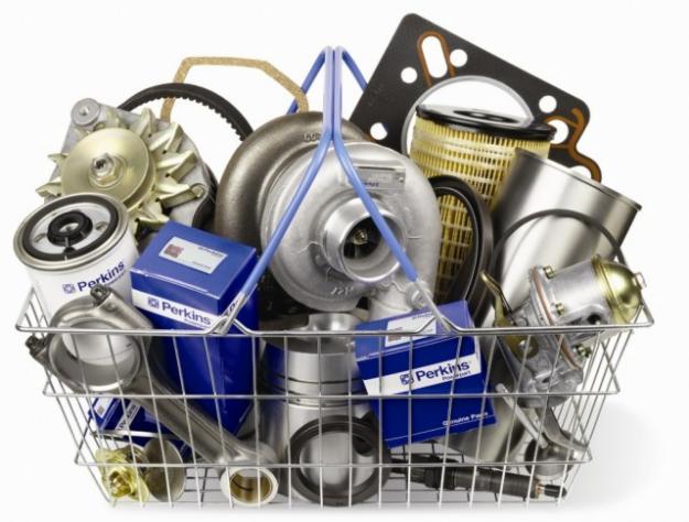 Заказать Оформление купли-продажи автомобилей, Услуги при купле-продаже автомобилей, Услуги при купле-продаже авто-мототехники