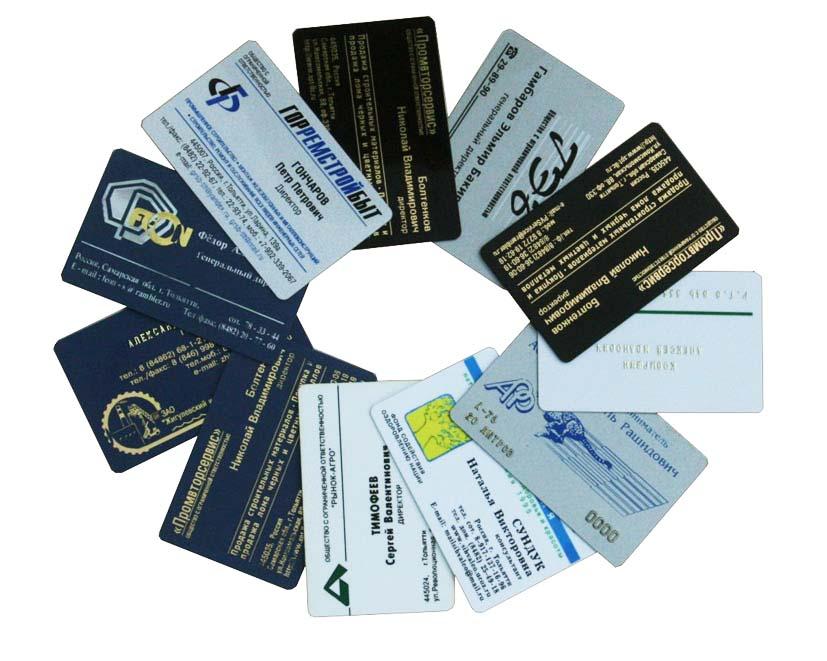 Банковская карта visa доставка Гатчина