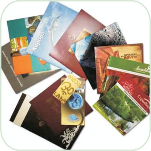 Order Advertizing polygraphy, Advertising printing, printing, Advertising services