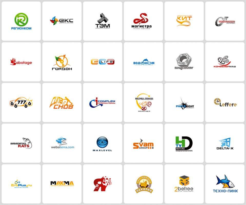 Order Development of the Almaty logo, Development of the unique Almaty logo, Development of the creative Almaty logo, Development of the original Almaty log
