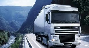 Заказать Услуги транспортно-экспедиционные