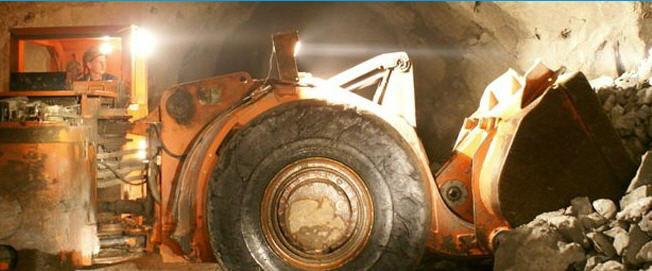 Заказать Инженерно-технические разработки в геологии, в горной добыче