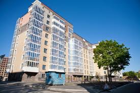 Order Finishing works in housing estates of Almaty, final finishing of rooms in Almaty, we will execute final finishing of any complexity in premises of Almaty.