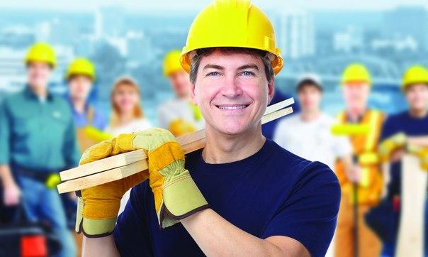 Заказать Работы строительно-монтажные