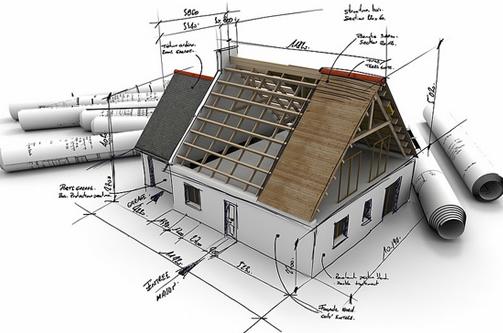 Заказать Инженерные изыскания для строительства