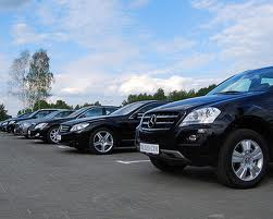 Order Retail of cars from the USA new and second-hand.