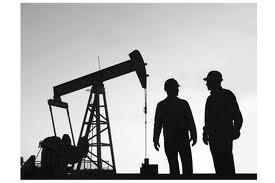 Заказать Капитальный ремонт нефтяных и газовых скважин