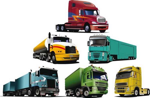 Заказать Ремонт двигателей грузового транспорта RIMULA express, Усть Каменогорск