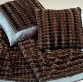 Заказать Пошив текстильных изделий под заказ, индивидуальный подход