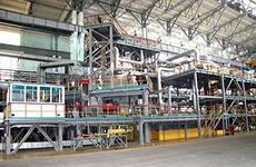 Заказать Внедрение новых технологий по качеству строительства и модернизированных методов производства