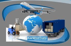 Заказать Транспортно-экспедиторские услуги.