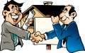 Заказать Генподрядные, субподрядные, подрядные услуги, Инженерно строительные, монтажные услуги.