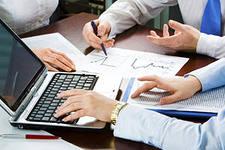 Заказать Страхование малого бизнеса