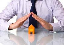 Заказать Страхование строительных рисков