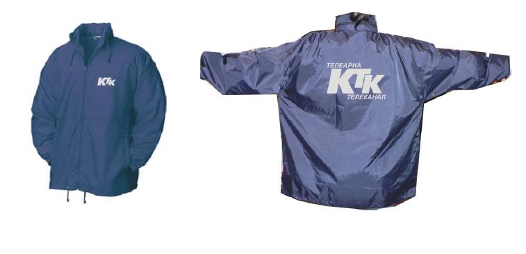 Флекс в Алматы, Нанесение логотипа - Флекс, Печать на футболках, Нанесение изображения, Светоотражающая пленка, Нанесение логотипов