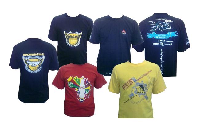 Печать логотипа на одежду в Алматы, печать на футболки, нанесение логотипа в алматы, футболки с печать, трафаретная печать, шелкография, печать на сувенирную продукцию, печать на бейсболки, термотрансферная печать, сублимационная печать, вышевка, флекс