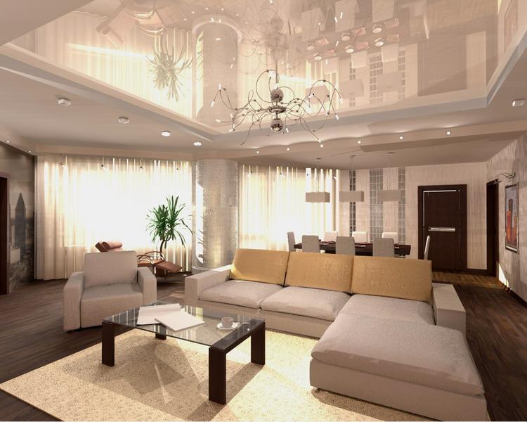 Заказать Дизайн интерьеров, художественные росписи стен, интерьерная живопись, фотообои.