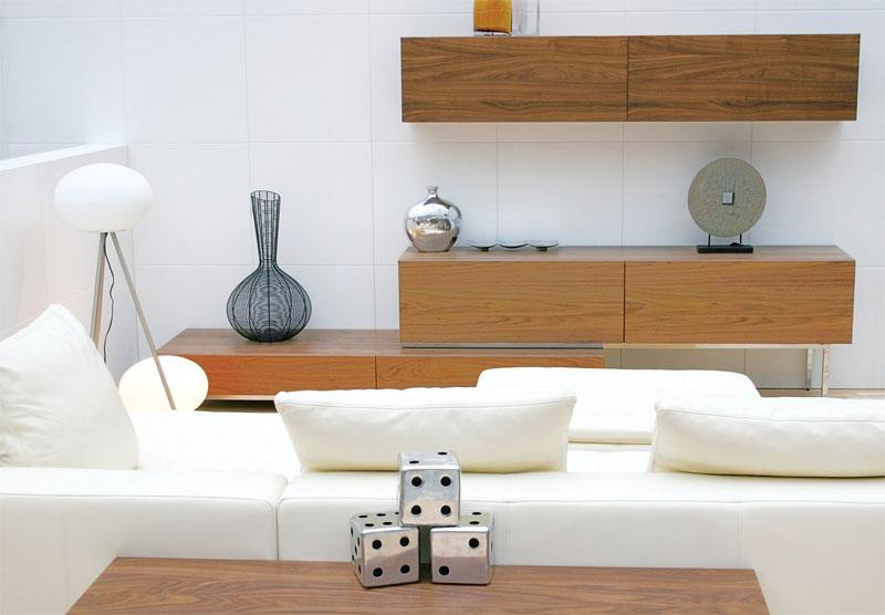 Заказать Предварительный подбор корпусной и мягкой мебели для дома