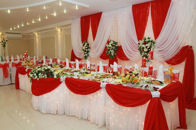 Открытки своими руками на свадьбу поздравляем с душой!