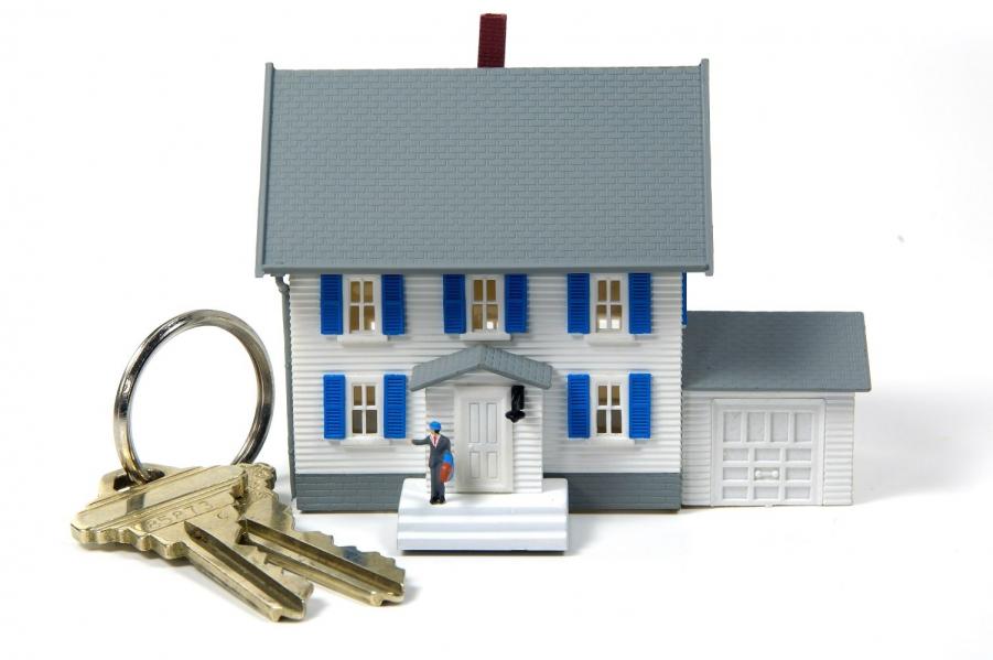 Лучшие сайты по недвижимости за рубежом