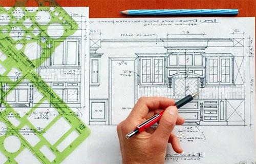 Заказать Составление документации проектно-сметной