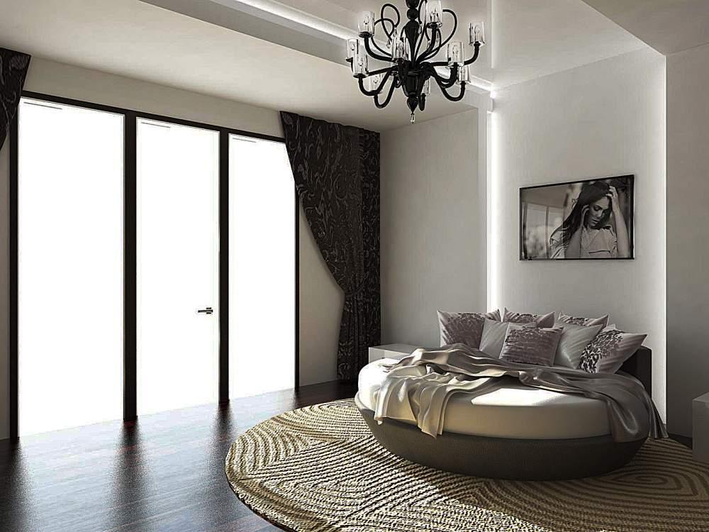 Заказать Дизайн интерьера, ремонт, отделка в Алматы