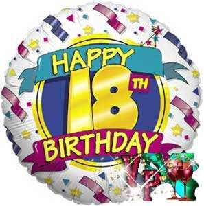 с днём рождения картинки 18