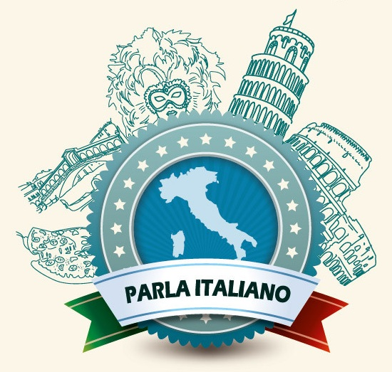 Order Italian language courses in Italy and Cultural programs in Rome, Milan, Siena and Florence!