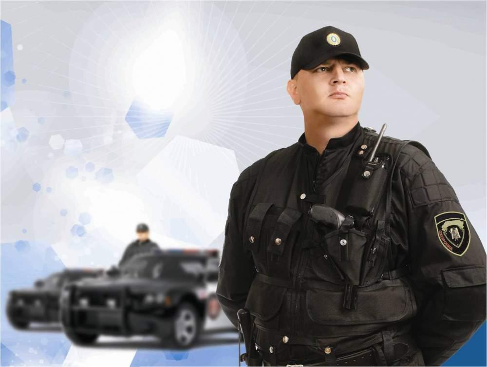 Картинки по запросу охранная фирма