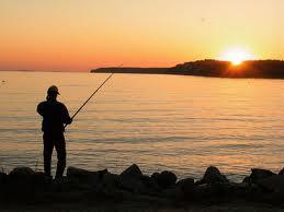 Заказать Туры на рыбалку, Рыболовная база Нептун