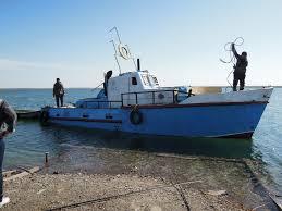 Заказать Рыбалка, Ловля рыбы на Балхаше