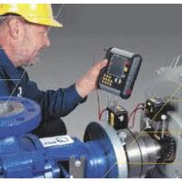 Заказать Наладка технологического оборудования, Проведение наладочных работ любой сложности на оборудовании заказчика.