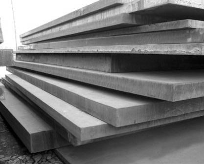 Order Metallography in Akta