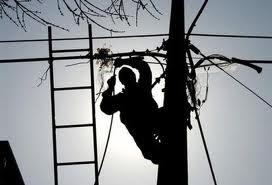 Order Repair of transformer substations
