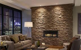 Заказать Отделка фасадов и интерьера под декоративный камень