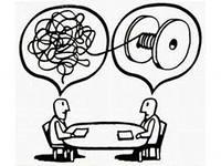 Заказать Психологическая помощь