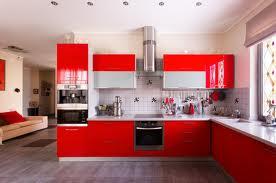 Заказать Дизайн кухни