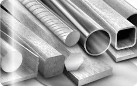 Свариваемые материалы: нержавеющая сталь, алюминий.