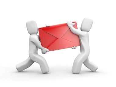 Заказать Доставка документов по городу