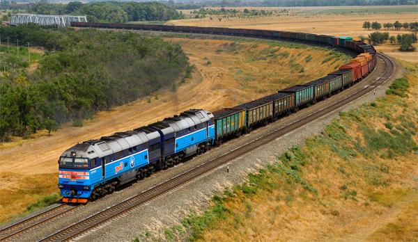 Заказать Экспедирование грузов в Казахстане и стран СНГ