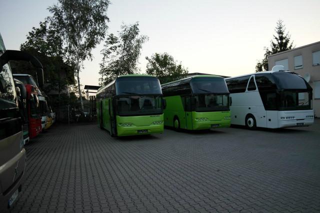 Картинки караганда 5 парк автобусный, фото