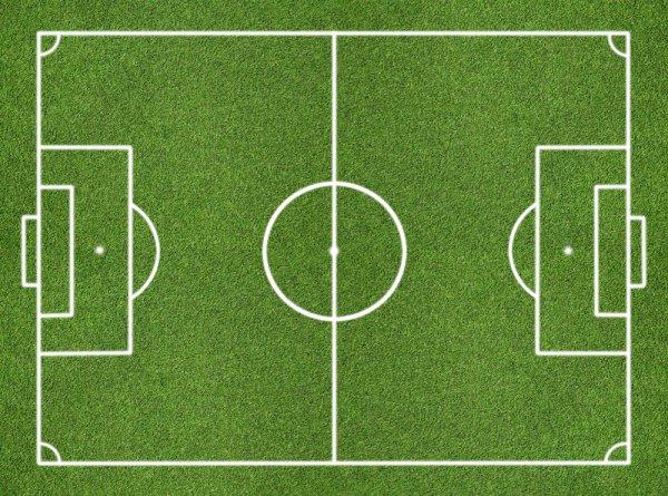 мматреть футбол сборни мира и сборни ссср в армение