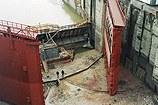 Заказать Работы строительно-монтажные в гидростроительстве