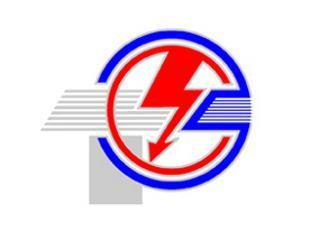 Заказать Электротехнические услуги