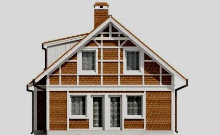 Заказать Инженерно-геологические изыскания под строительство частных домов с лабораторными испытаниями и отчетом