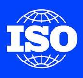 Сертификация iso 9001 усть-каменогорск ресторанный бизнес и сертификация