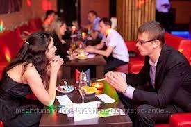 hastighet dating Almaty dating gamle Zippo lightere