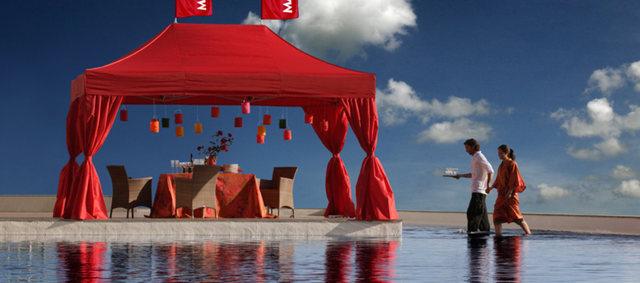 Тенты для беседок, палатки, укрытия, пологи