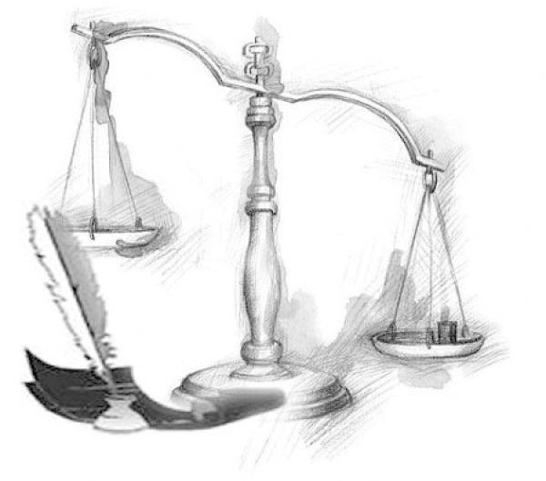 Заказать Представление интересов в судах любой инстанции